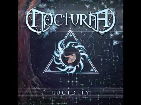 Nocturna - Lucidity