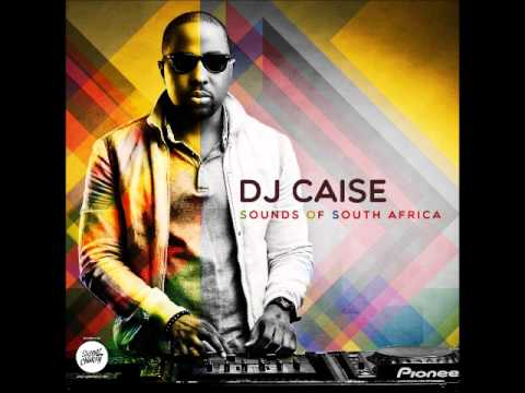 Dj Caise - Sos (sounds Of South Africa) Mix video