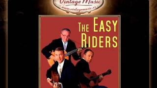 The Easy Riders -- South Coast
