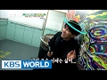 download lagu      Drunk Leeteuk [Battle Trip  2017.02.19]    gratis