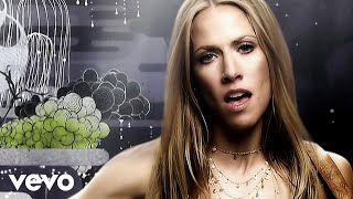 Watch Sheryl Crow Good Is Good video