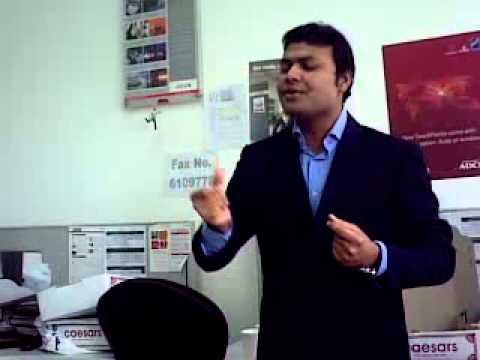 kal ho na ho in office by raheel 2009.mp4
