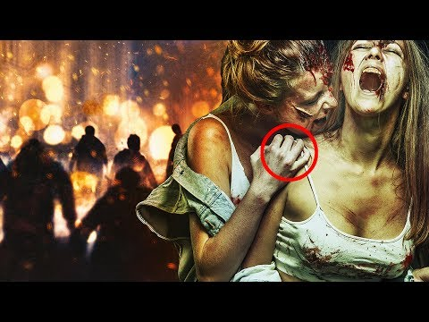 10 Games That PISSED The World OFF!!