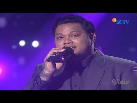 download lagu Festival Film Bandung 2017: Virgoun - Surat Cinta Untuk Starla gratis