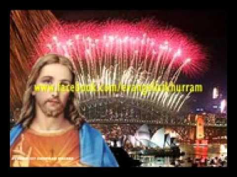 Jesus Christ  Jesus Loves Me Song  Jesus Songs Free Download  Hindi Jesus Songs video