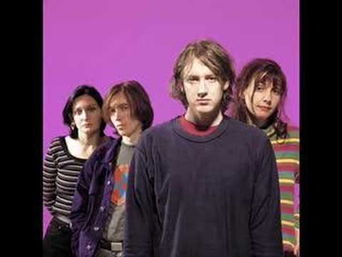 My Bloody Valentine - (Please) Lose Yourself In Me