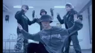 Top 5 BTS K-Pop Songs / Top 5 Nhạc K-pop Của BTS