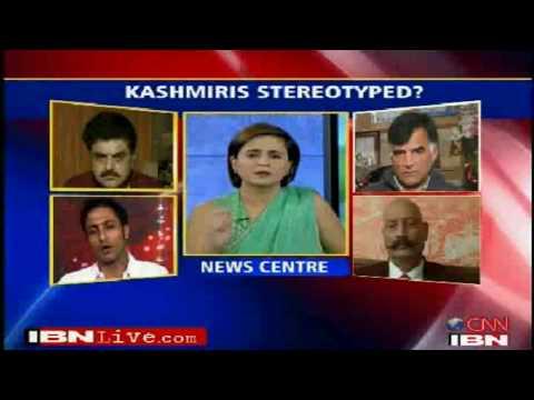 FTN-1910 :: 5/5 :: India Doesn't Racially Profile Kashmiri Muslim