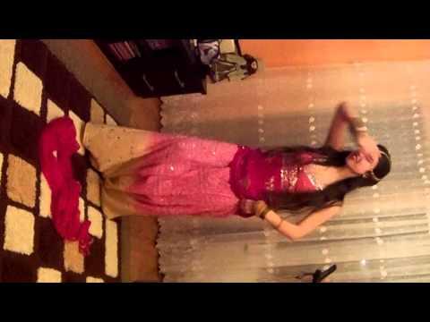 Indian Song - Maiya Yashoda video