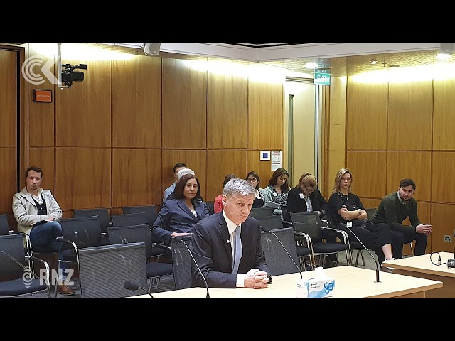 Abortion  New rules 39unfair39 on objecting doctors - Bill  English