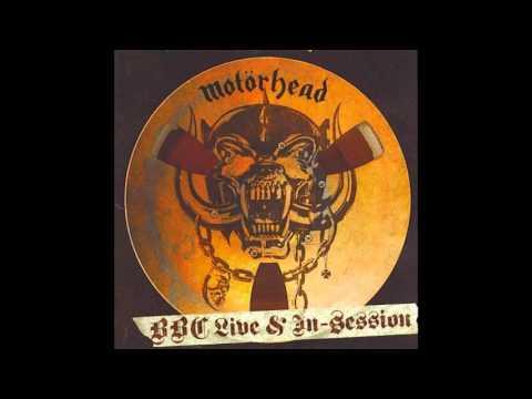Motorhead - Fast And Loose