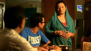 Bhoot Aaya - Episode 2 - 20th October 2013