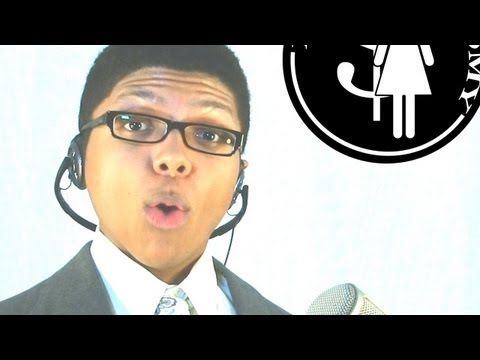 """""""MAMA ECONOMY"""" (THE ECONOMY EXPLAINED) ORIGINAL SONG by TAY ZONDAY"""