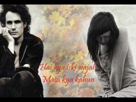 Tum Mile - O Meri Jaan with Lyrics