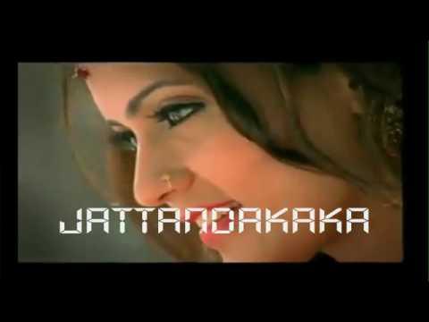 Saadgi - Rai Jujhar video