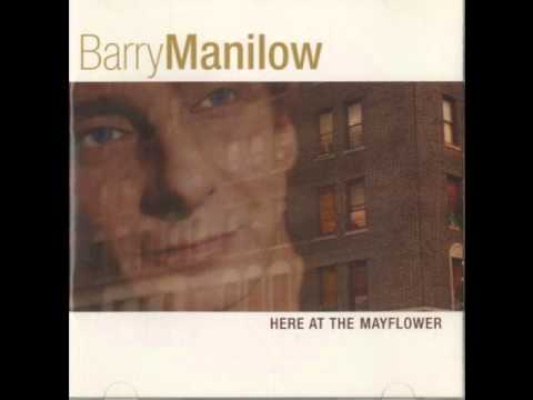 Barry Manilow - At The Dance