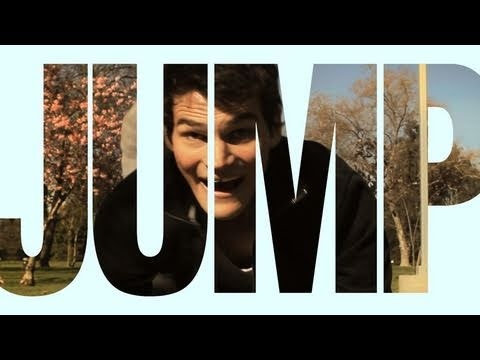 JULIAN SMITH - Jump Music Videos