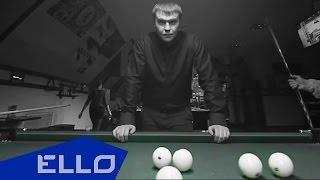 Шумер Dze - Дворам