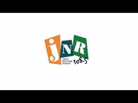 JNR (Jazz Nation Radio 108.5) (IV)