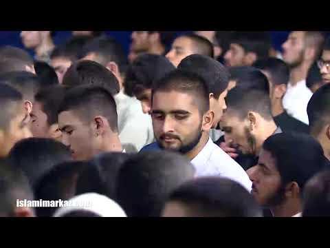 Azadaari | 7th Muharram ul Haram |1441 Hijri | 2019