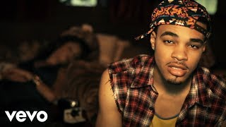 Клип Bei Maejor - Trouble ft. J. Cole