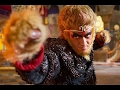 New Kung Fu Movies 2017 ♠ Latest Chinese Martial Arts Movie English Sub ♠ Journey To The West