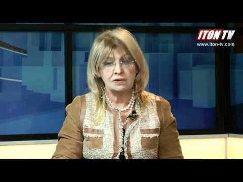 Iton-tv: Ивритская пресса: Русские евреи - фашисты!