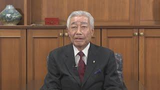 日本トルコ友好130周年を迎えて