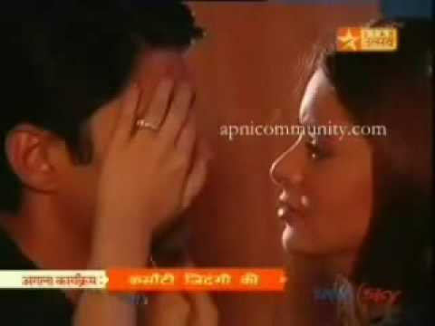Sujal And Kashish 1 video
