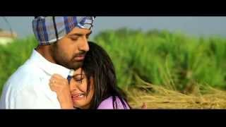 Zakhmi Dil  - Singh vs Kaur - Gippy Grewal - Surveen Chawla - Latest Punjabi Songs 2016