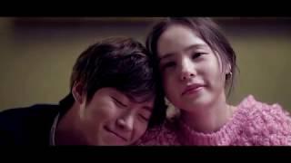Ji Young & Byeok Soo (Beautiful mess) Individualist Ms. Ji Young