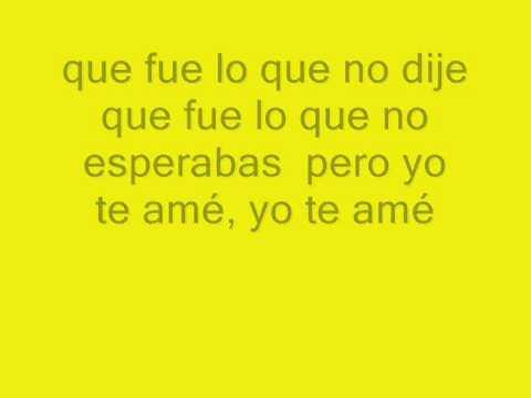 Erreway - Que Estas