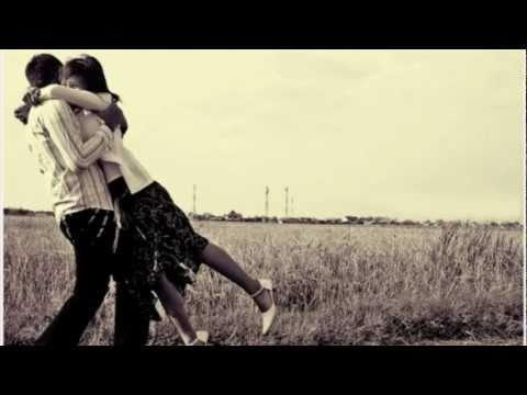 Myanmar Love Songs [new] video