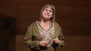 Recognizing the Dangers of Right-wing Extremism | Barbara Perry | TEDxCalgary