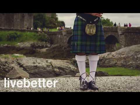 download lagu Música Escocesa e Irlandesa Relajante con Violín, Harpa, Flauta y Gaita gratis