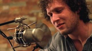 download lagu Thomas Oliver - 'dear Fishy' gratis