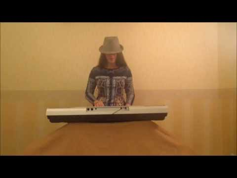 Преглед на клипа: Андреа - Любовник (Official song)