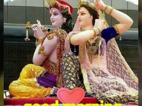Hari om namo narayan whatsapp status