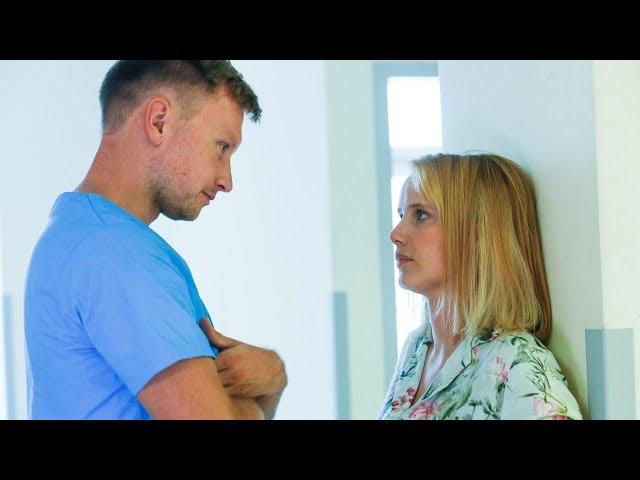 """""""O mnie się nie  martw"""" – sezon VII, odc. 6 – zwiastun"""