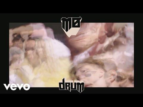 MØ Drum music videos 2016