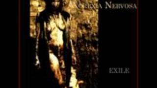 Watch Anorexia Nervosa Sequence 3 Flesh Goes Out Without Grace video