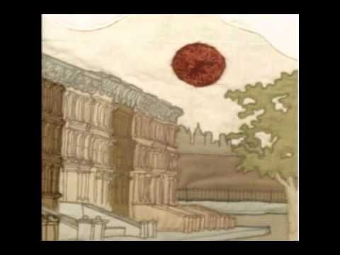 Bright Eyes - Im Wide Awake Its Morning