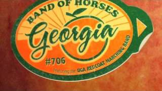 Watch Cee-lo Georgia video