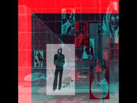 DANNY KIRWAN - FM (live) - Get like you used to be