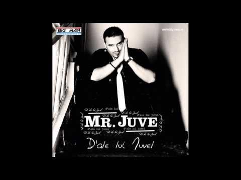 Sonerie telefon » Mr Juve – Femeia eo boala