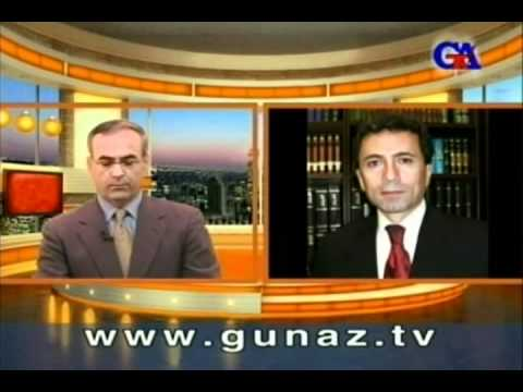 Sabir eliyev-zerdab toyu4 радио онлайн