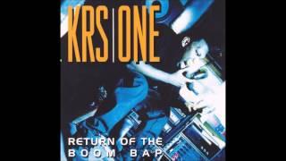 Download Lagu KRS One - Return of the Boom Bap - FULL ALBUM Gratis STAFABAND