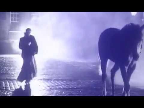 Ultravox -  Vienna  (official video)