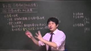 第2話 古墳時代(ヤマト政権)
