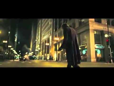 蝙蝠俠黑暗騎士終極三部曲.flv